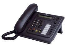 Alcatel Lucent 4018 IP Touch Phone Telephone - Inc VAT & Warranty & Free UK P&P