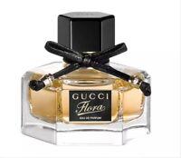 Gucci Flora - 50ml Eau De Parfum Spray