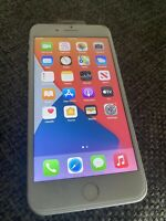 Apple iPhone 8 Plus - 64GB - Silver (T-Mobile) A1897 (Sprint) (GSM)