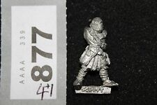 Games Workshop necromunda scavvy Ganger Rogue Trader Era FIGURE WARHAMMER 40k A1