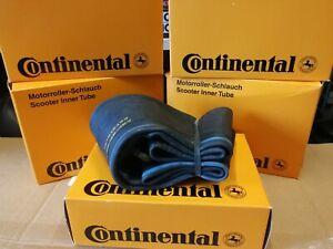 Vespa Chambre à Air Continental Conti Px T5 Rally Pk 50 100 125 150 200 LML 3.50