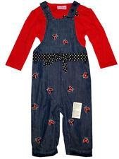Vestiti casual in inverno per bambino da 0 a 24 mesi