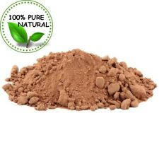 Hawthorn Berry Powder - 100% Pure Natural (4 8 16 32 oz)