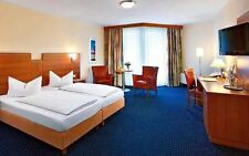 4 Tage BOCHUM HOTEL Familienzimmer 4 Personen Transfer Musical ÜF WLAN Special