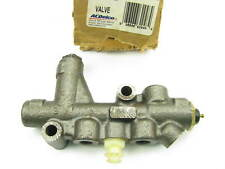 Acdelco 172-2199 Pressure Metering Valve 1984 Cadillac DeVille Fleetwood 4.1L V8