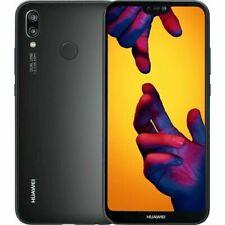 Móviles y smartphones Huawei P20 Lite