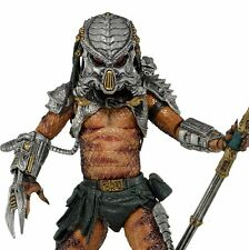 NECA PREDATOR SERIES 13 CRACKED TUSK ACTION FIGURE NEW