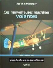 BOOK/LIVRE/BOEK/BUCH : AIRPLANE/AVION/VLIEGTUIG > BEECH,CESSNA,FOCKE,PIPER....