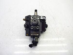 High-pressure pump für Cadillac Saab 1,9 D Diesel Z19DTR 55212707 0445010173