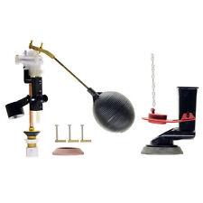 Kohler 84499 Ballcock/Flush Valve Repair Kit for Rialto & San Raphael Toilet OEM