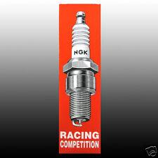 I Candela NGK Racing BR9EG