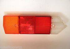 Ford Taunus 17m RS P7a, Tail light, Left,NEW