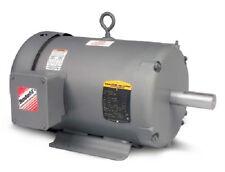 M3538  1/2 HP 1725 RPM NEW BALDOR ELECTRIC MOTOR