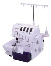 Brother 3034D Overlocker Sewing Machine (3 Year Warranty)