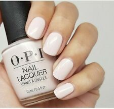 Opi Nail Polish Lacquer Lisbon Collection Nll16 Lisbon Wants Moor Neutral Pink