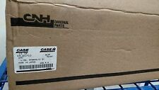 CASE CNH KRJ20710  HYDRAULIC Oil Filter