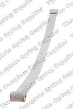 KILEN 628000 FOR IVECO DAILY IV Bus RWD Rear Leaf Spring