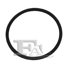 Dichtung Abgasrohr FA1 130-964 für FORD FOCUS 2 MONDEO 4 Turnier BA7 MAX WA6 1 3