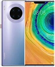 Huawei Mate 30 Pro 8GB 256GB Dual SIM SPACE SILVER 24 mesi garanzia