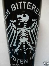 Die Toten Hosen - Bis zum bitteren Ende - Tourbecher Becher Cup mit Adler - TOP