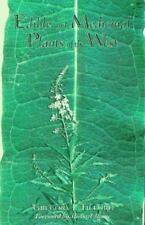 Tilford, Gregory L .. Edible & Medicinal Plants of West
