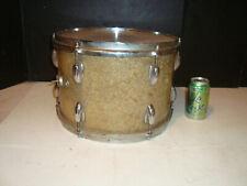 Vintage Snare Drum