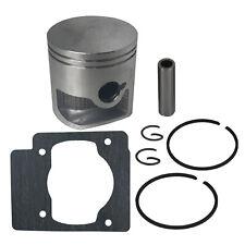 Piston kit For Redmax EBZ6500 EBZ7500 Backpack Blowers 544259201