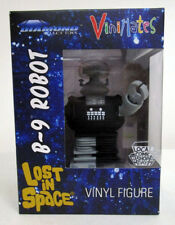 Diamond Select Toys 2016 Local Comic Shop Day B-9 Robot Vinimate MIB