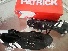 scarpe calcio patrick in vendita Sport e viaggi | eBay