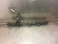 MERCEDES W212 POWER STEERING RACK E Class W212 GENUINE OEM RHD! 2124603800