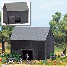 BUSCH 8201 Piste N, Bois grange #neuf emballage d'origine#