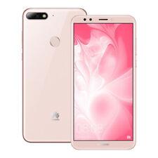 Huawei Y7 Prime LDN-TL10 - 32GB - Pink Smartphone