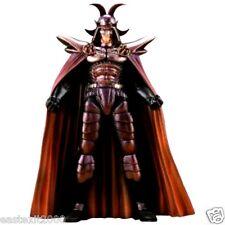 Kaiyodo Hokuto No Ken (Fist Of The North Star) Figure KAIOH NEW Free Shipping