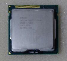 Intel Core i7-2600 3.4 Ghz Quad-Core Processor LGA1155