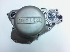 1984 1985 SUZUKI RM125 RM 125 ENGINE MOTOR OEM CLUTCH COVER