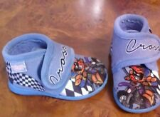 Pantofole Grunland neonato taglia 21