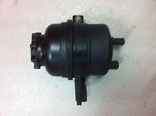 MINI COOPER R50 R53 2002-2008 POWER STEERING OIL RESERVOIR BOTTLE 1097164