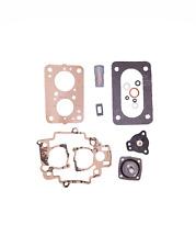 Kit revisione carburatore Fiat Ritmo 85 FL Regata 1.5  Weber 32/34 TLDE 1/150