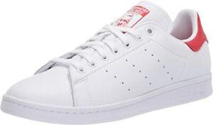 adidas Originals Men's Stan Smith M20324, M20325, EF4334 Sneaker