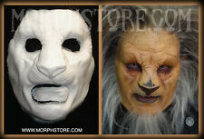 Foam latex/Lion/Face/Brows/Mask/lot.