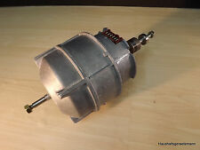 SIEMENS siwatherm txl2200 MOTOR de accionamiento BSH 5550.006460 713.60012.06 S