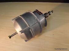 Siemens Siwatherm TXL2200 Motor Antriebsmotor BSH 5550.006460 713.60012.06 S