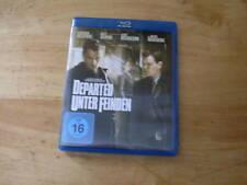 Departed Unter Feinden [Blu Ray DISC] Leonardo DiCaprio