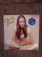 Charlie Dore **Where To Now**Rare Vinyl Album / Pilot of the Airwaves ILPS 9559
