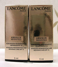 LANCOME ABSOLUE PRECIOUS CELLS DAY CREAM NEW AND BOXED
