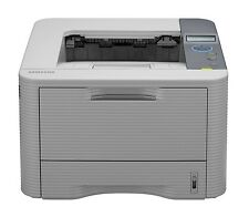 Samsung ML-3710nd A4 USB Network Duplex Mono Laser Printer 3710nd ML3710 3710 JM