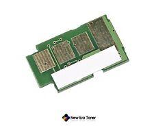 Toner Reset Chip for Samsung 111 MLT-D111S SL-M2020W/XAA SL-M2070FW/XAA Refill