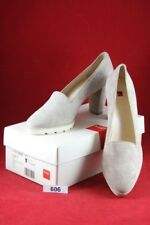 Högl Damenschuhe Schuhe Pumps UK 7 Größe 41  #606