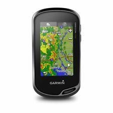 Garmin Oregon 700 прочный портативный GPS-навигатор с Bluetooth, Wi-Fi, & Ant + 010-01672-00
