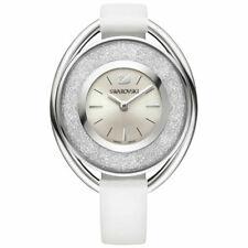 Swarovski 5158548  White Dial Women's Watch